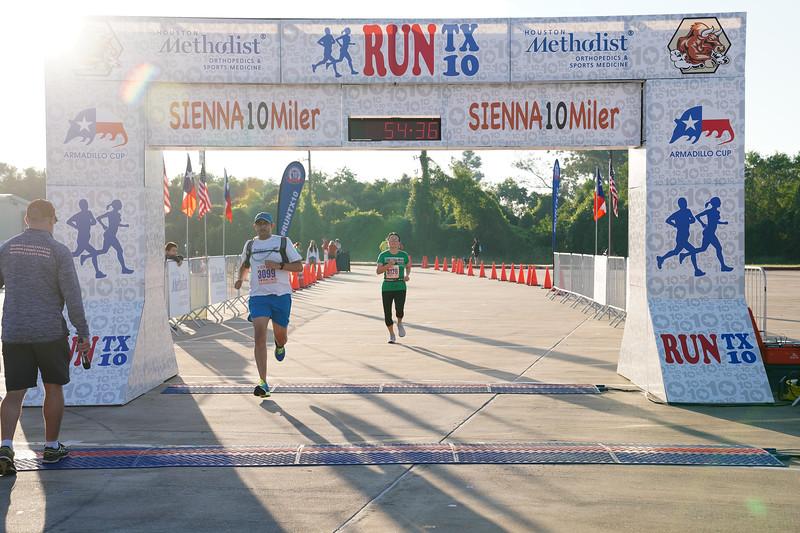 RunTX10-Sienna-1309