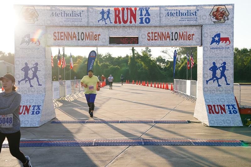 RunTX10-Sienna-1003