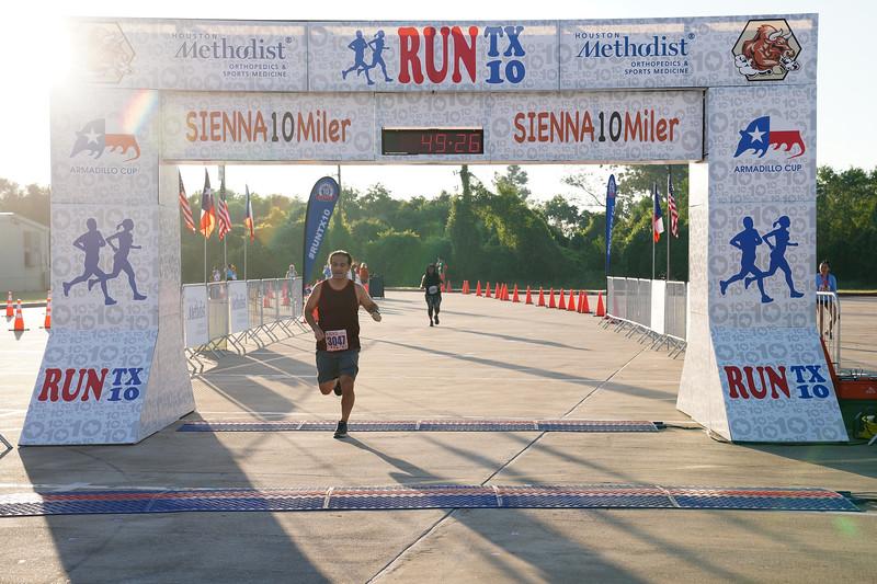 RunTX10-Sienna-1157