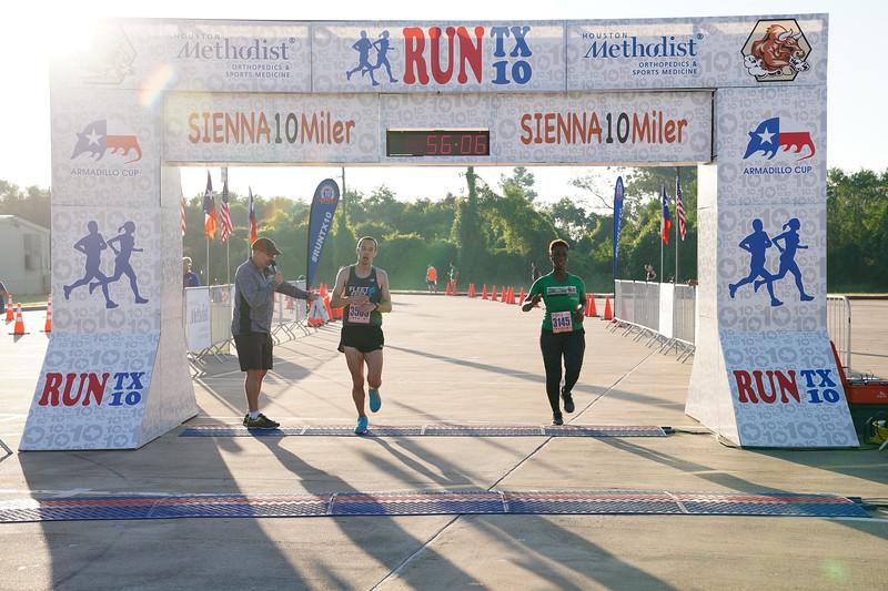 RunTX10-Sienna-1346