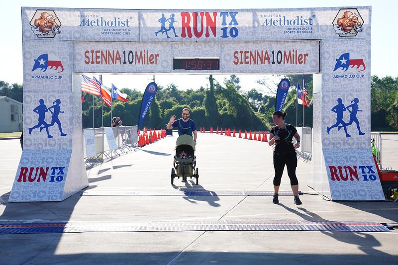 RunTX10-Sienna-2575