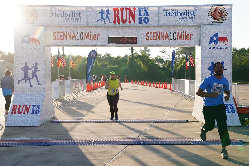 RunTX10-Sienna-1114