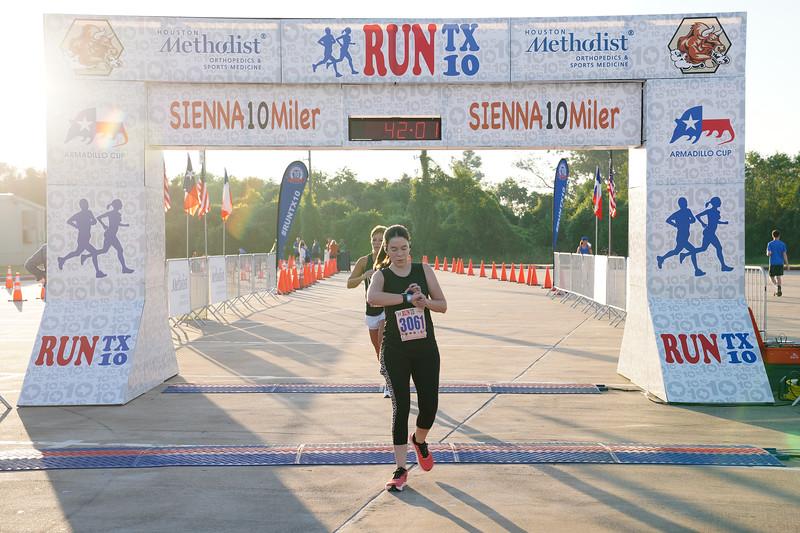 RunTX10-Sienna-0735