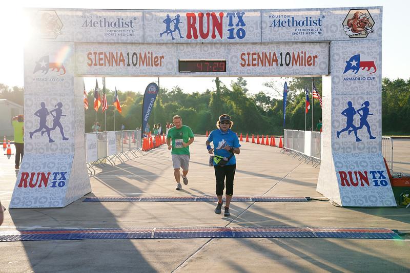 RunTX10-Sienna-1062