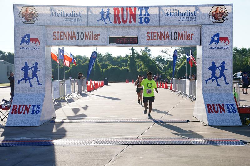 RunTX10-Sienna-2139