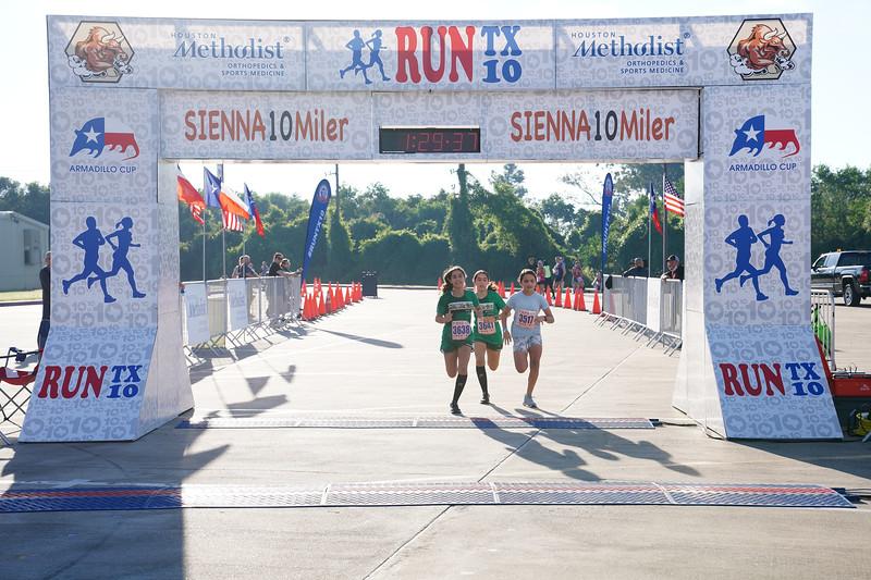 RunTX10-Sienna-2175