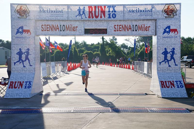 RunTX10-Sienna-2092