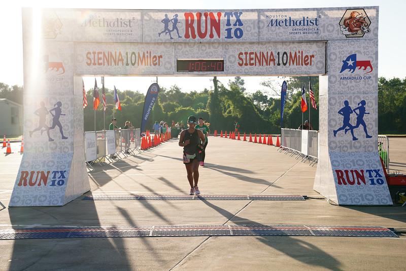 RunTX10-Sienna-1637