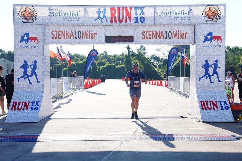 RunTX10-Sienna-2596