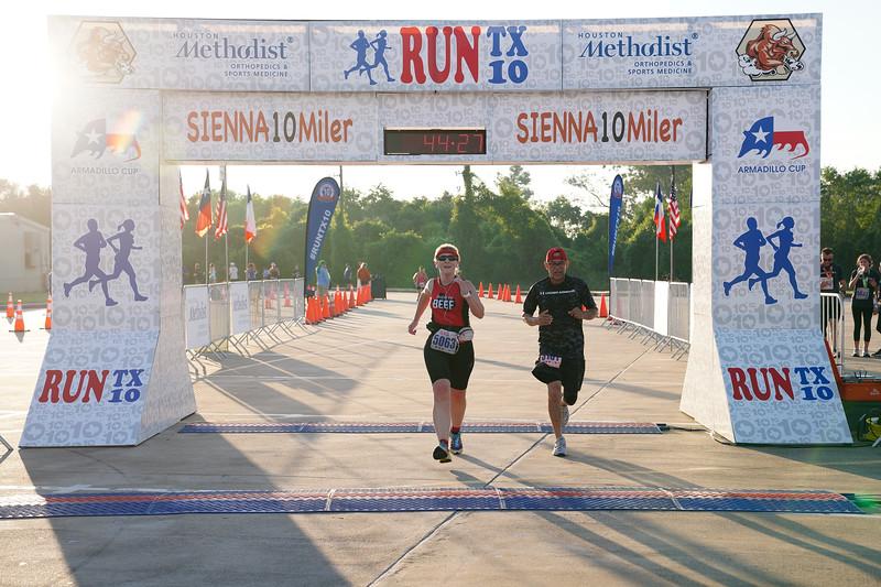 RunTX10-Sienna-0912