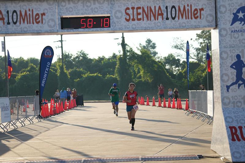 RunTX10-Sienna-1407