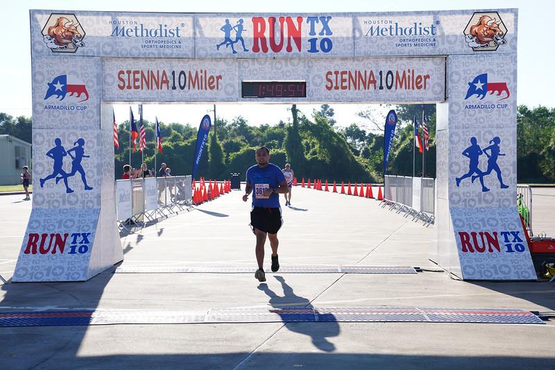 RunTX10-Sienna-2560