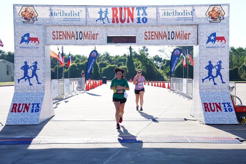 RunTX10-Sienna-2697