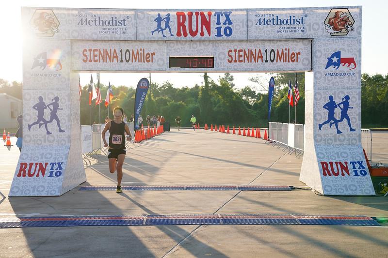 RunTX10-Sienna-0843