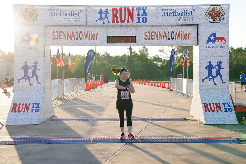RunTX10-Sienna-0733