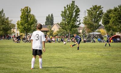 NUU Strikers Cup