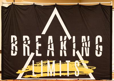 BreakingLimits Dance