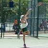 210607 SW Wake Athletic Women's Tennis 023