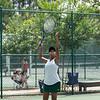 210607 SW Wake Athletic Women's Tennis 025