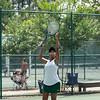 210607 SW Wake Athletic Women's Tennis 026