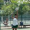 210607 SW Wake Athletic Women's Tennis 027