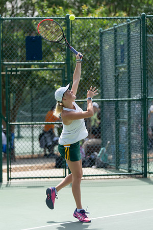 210607 SW Wake Athletic Women's Tennis 019