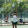 210607 SW Wake Athletic Women's Tennis 024