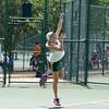 210607 SW Wake Athletic Women's Tennis 022