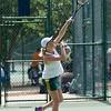 210607 SW Wake Athletic Women's Tennis 020