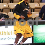 2/2/13 Tyler Junior College Men's Basketball vs Navarro College by John Murphy