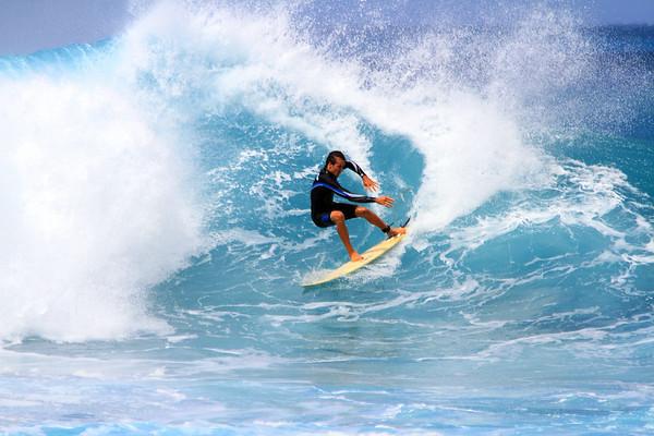 24/7 Maui Handyman - Christian