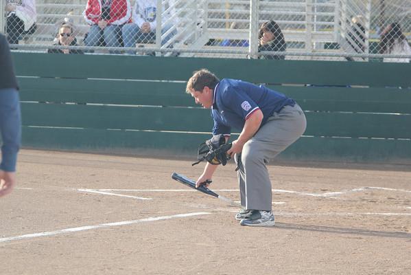 3-10-2012 Marlin Baseball