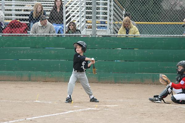 3-14-2009 White Sox