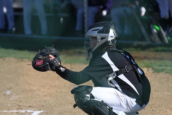 3-28 C-Team Baseball