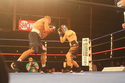 3-9-18 Boxing Ivan Baranchyk vs Petr Petrov