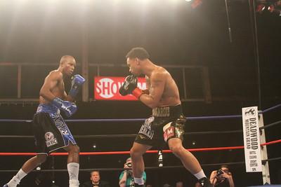 3-9-18 Boxing Regis Prograis vs Julius Indongo