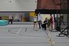30 January 2009 Stevens Point Indoor Track Meet Quad 001