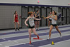 30 January 2009 Stevens Point Indoor Track Meet Quad 012