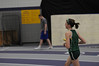 30 January 2009 Stevens Point Indoor Track Meet Quad 008