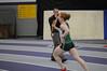 30 January 2009 Stevens Point Indoor Track Meet Quad 020