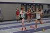 30 January 2009 Stevens Point Indoor Track Meet Quad 013