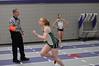 30 January 2009 Stevens Point Indoor Track Meet Quad 018