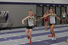 30 January 2009 Stevens Point Indoor Track Meet Quad 014