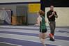 30 January 2009 Stevens Point Indoor Track Meet Quad 021