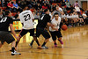 20140314_Northampton_SF_Game_006_out
