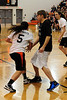 20140314_Northampton_SF_Game_023_out