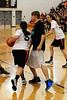 20140314_Northampton_SF_Game_024_out