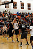 20140314_Northampton_SF_Game_019_out