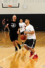 20140314_Northampton_SF_Game_011_out