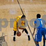 3/2/13 Tyler Junior College Basketball vs Kilgore College by Gloria Swift